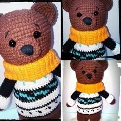 Ára:3 000 Ft Crochet Hats, Amigurumi, Knitting Hats