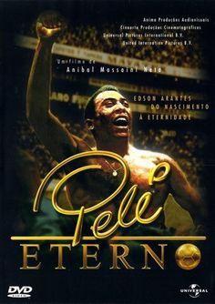 Pelé Birth of a Legend 2016 HDRip XviD AC3-EVO