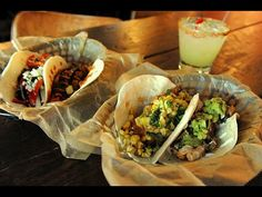 Welcome | El Taco Tex-Mex Mexican Restaurant | Atlanta GA
