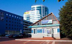 Лазерная медицина, медицинский центр в Калининграде, Московский проспект, 48: большая подборка фотографий от пользователей и владельцев компании.