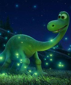 the good dinosaur greek audio kickass