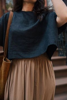 Minimalistischer Stil Sommerstil minimalistischer Stil sommerfruhlings You are in the right place about Casual Outfit with tennis shoes Here we offer you Look Fashion, Spring Fashion, Fashion Beauty, Classy Fashion, Trendy Fashion, Winter Fashion, Feminine Fashion, Cheap Fashion, Mode Outfits