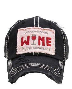 ec06616a 18 Best Rock Band Hats images | Rock bands, Beanie hats, Rock