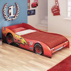Gostou desta Mini-cama Carros Disney 4a Vermelho - Pura Magia, confira em: https://www.panoramamoveis.com.br/mini-cama-carros-disney-4a-vermelho-pura-magia-7213.html