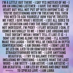 1000+ Libra Quotes Zodiac on Pinterest