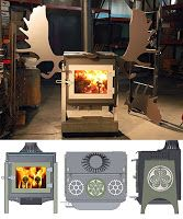 Heated Up!: A Brief Analysis of Stoves at the Wood Stove Decathlon