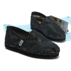 Discounted TOMS... debating if this site is trustworthy, 'cause I'd love me some TOMS!