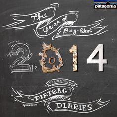 Dbd_year_big_ideas_2014_2
