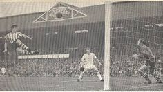 Image result for sheffield wednesday old images
