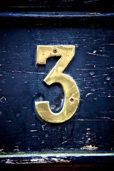 Self Publishing: 3 Steps to Success