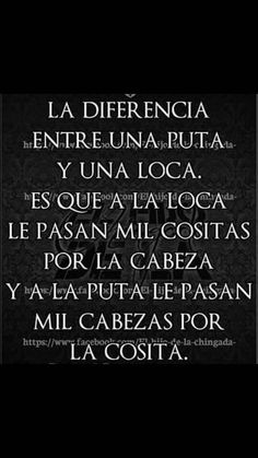 Cool Phrases, Funny Phrases, Mexican Quotes, Spanish Quotes, Adult Humor, Happy Birthday Cards, Good Morning Quotes, Funny Jokes, Sayings