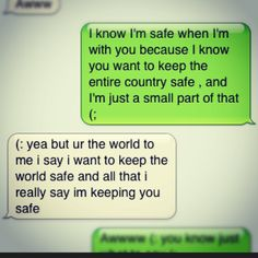 i am a complete mushball for sweet texts Cute Couples Texts, Couple Texts, Cute Relationship Texts, Cute Relationships, Best Quotes, Love Quotes, Quotes Quotes, Text Messages Love, Really Good Quotes