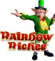 http://rainbow-riches-slots.com  Play Rainbow Riches slot machines online. Find the latest and best sign up and ★ no deposit bonuses ★ to play rainbow riches slots.