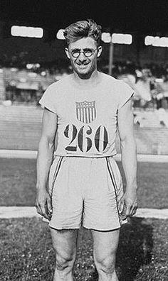Harold Osborn - Wikipedia