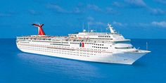 Carnival offers 4 summer cruise deals | News  - Home