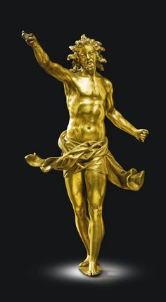 Desordenaré las lluvias.: Regocijo Bronze Sculpture, Sculpture Art, Roman Sculpture, Pablo Picasso, Museum Studies, Christ Is Risen, Futuristic Art, European Paintings, Dutch Artists