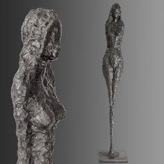 skulpturen-schweiz-david-werthmueller-eisenplastiker-16375
