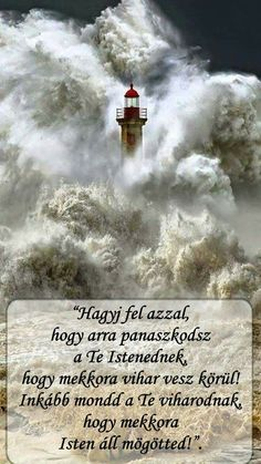A huge ocean storm, Porto, Portugal, January Amazing! Portugal, Storm Wallpaper, Strange Weather, Lighthouse Pictures, Stormy Sea, Beacon Of Light, Water Tower, National Geographic Photos, Beautiful Landscapes