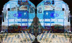 Escafandra 308 | Tercera entrega  http://cofibuk.com/escafandra-308-tercera-entrega/
