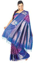 Silk Saree Collections | Buy Silk Sarees Online - Palam Silk