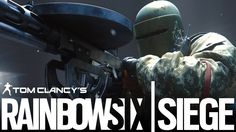 Tachanka's Bushido Set now available for Rainbow Six Siege - brings new skin and gear! Tom Clancy's Rainbow Six Siege players love a bit of downloadable content and today we see another piece become available for purchase on Xbox One. http://www.thexboxhub.com/tachankas-bushido-set-now-available-rainbow-six-siege-brings-new-skin-gear/