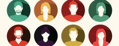 Creating personas for UXO  http://gobysavvy.com/creating-personas-for-uxo/