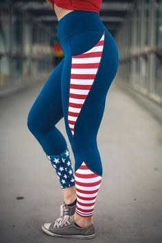 7fe1f25602e2a4 120 Best Workout Wear images in 2019 | Workout Outfits, Workout ...