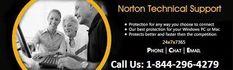 Norton Internet Security firewall Installation setup www.Norton.com antivirus manage symantec support 360 setup install & download activate product key