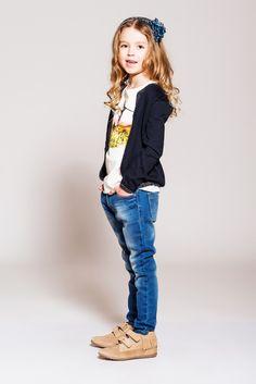 New collection SS2015 NATIVO #girl #new #collection #new #brand #Nativo #kids #clothes #fashion #moda #Nativo #Apparel #design #dzieci