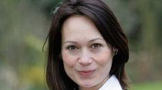 Zoe Tate: Ex-Emmerdale actress has terminal cancer - BBC News - http://dietandweightloss.tips4all.eu/zoe-tate-ex-emmerdale-actress-has-terminal-cancer-bbc-news/  Bloging for business ===>>> http://allsuper.info/