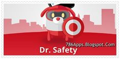 Install Free Mobile Apps: Dr. Safety VER 2.0.1012 Apk