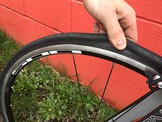 If there's one thing we'd encourage you to know, it's how to fix a flat. It's an easy fix and will save you from a long and unfortunate walk home. Learning Centers, Centre, Bike, Flats, Bicycle, Loafers & Slip Ons, Bicycles, Ballerinas, Apartments