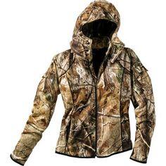 Próis® Women's Pro-Edition™ Jacket at Cabela's