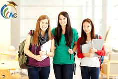 Best Essay Writing Service, Good Essay, Writing Services, How To Get