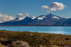 Argentino's Lagoon by Bob Machado on 500px