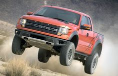 I do love the Ford Raptor! My future truck #Repin By:Pinterest++ for iPad#