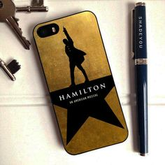 Personalized Designer iPhone Nexus HTC LG and Samsung phone cases for sale. Free shipping Wordwide.