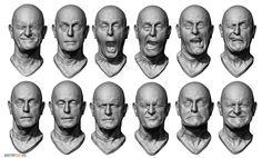 http://www.anatomy360.info/anatomy-scan-reference-dump/