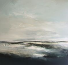 Beseeching oil on canvas 115cm x 115cm by Dion Salvador Lloyd www.dionsalvador.co.uk