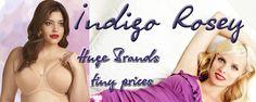 www.indigorosey.com.au