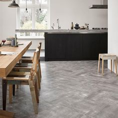 Best Fliesen In Betonoptik Images On Pinterest Flooring Tiles - Fliesen günstig dortmund