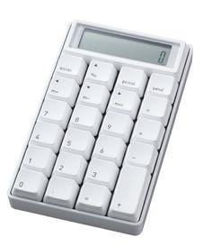 Truffol.com | calculator cute
