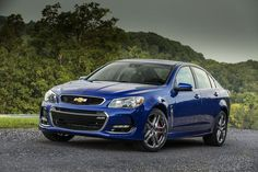 GM recalls 3.6 million cars for non-Takata airbag issue     - Roadshow  Roadshow  News  Car Industry  GM recalls 3.6 million cars for non-Takata airbag issue  Enlarge Image  A lack of proper airbag deployment can increase the chance of injuries or worse in the event of a collision.                                              Chevrolet                                           Are airbags more trouble than theyre worth? No. Oh goodness no. The latest airbag recalls arent the fault of the…