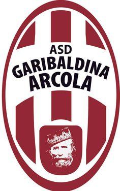 ASD GARIBALDINA - ARCOLA - SOVERIA - MANNELLI (CZ)