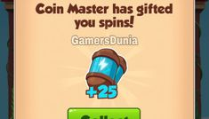 Coin Master Daily Free Spins Link Today new Coin Master Daily Free Spins and Coins Link Coin Master Daily Gift Free Spins and Coins Link 2020 70 free spins Master App, Daily Rewards, Coin Master Hack, Coin Collecting, Cheating, Spinning, Coins, How To Get, Hacks