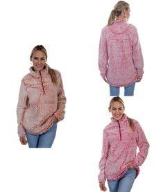 John Deere Size M Western Shirt Women S S Button Jd Green