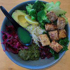 """alexis 🍒🪐🐉 on Instagram: """"green"""" Beef, Instagram, Food, Meat, Essen, Meals, Yemek, Eten, Steak"""