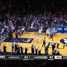 I do not own the rights to any of this footage, this video is for educational purposes only.<br><br>List of all of the Video Clips in order from First to Last:<br><br>1. Florida Gulf Coast Dunk vs Georgetown<br>2. Cincinnati vs Xavier brawl<br>3. Tiny Gallon breaks the backboard Oklahoma/Gonzaga<br>4. Wisconsin buzzer beater vs Michigan<br>5. Princeton buzzer beater vs Harvard<br>6. Quinnipiac buzzer beater vs Central Connecticut State<br>7. Valparaiso buzzer beater vs Green Bay<br>8… Wisconsin, Michigan, From First To Last, College Basketball, Green Bay, Cincinnati, In This Moment