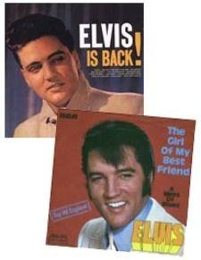 Elvis2_2