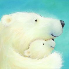 Alison Edgson - new bear 4.jpg